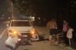 Đình chỉ cán bộ Thanh tra Sở GTVT Hưng Yên đi ngược chiều, tông chết nữ lao công