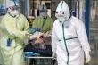 COVID-19: Nhật Bản có hơn 15.000 ca nhiễm, bệnh viện ở Tokyo quá tải