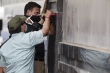 Mỹ phá cửa vào Lãnh sự quán Trung Quốc ở Houston, Bắc Kinh nói gì?