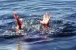 Tắm sông Trà Khúc, 3 thiếu niên ở Quảng Ngãi chết đuối thương tâm