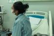 Sức khỏe bệnh nhân thứ 17 nhiễm Covid-19 tại Việt Nam giờ ra sao?