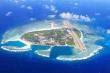 Trung Quốc ngang ngược tự ý đặt tên cho 80 đảo, thực thể ở Biển Đông