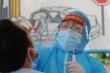 Thêm 5 ca dương tính SARS-CoV-2 tại TP Hà Tĩnh