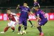 Nhận định CLB TP.HCM vs Sài Gòn FC: Siêu HLV Nhật Bản ra mắt trong derby rực lửa
