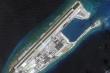 Chuyên gia: Trung Quốc mưu đồ củng cố lợi ích ở Biển Đông trước khi COC ban hành