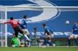 Vòng 3 Ngoại Hạng Anh: Man Utd quá may, Liverpool chưa có đối thủ