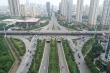 'Điểm nóng' đầu tư bất động sản phía Tây Hà Nội cuối năm 2020