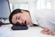 Cơ thể sẽ ra sao nếu thiếu ngủ?