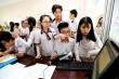 61 đại học, cao đẳng  tiếp tục cho sinh viên nghỉ để phòng virus corona