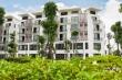 'Mục sở thị' không gian xanh tại Khai Sơn Town