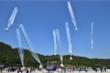 Quân đội Triều Tiên đối phó với truyền đơn từ Hàn Quốc ra sao?