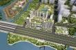 Sức hút của bất động sản khu vực Thủ Thiêm Quận 2