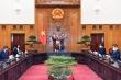Đề nghị Rumania nhượng lại vaccine cho Việt Nam sớm nhất có thể