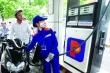 Quỹ Bình ổn giá xăng dầu dư gần 10.000 tỷ đồng