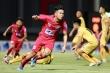 Khai mạc VCK U17 Quốc gia 2020: U17 PVF thắng phút bù giờ