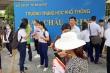 Học sinh Đà Nẵng kiểm tra cuối học kỳ 2 từ ngày 10/5