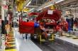 Doanh số bán xe năm 2020 của EU dự báo giảm kỷ lục 25%