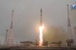 Video: Vệ tinh viễn thám Bắc Cực đầu tiên của Nga đi vào quỹ đạo
