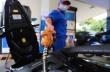 Giá xăng có thể tăng vọt vào ngày mai