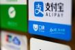 Nepal cấm sử dụng Alipay và WeChat Pay nhằm tránh thất thoát ngoại tệ