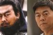 Diễn viên đóng Trương Phi: Tuổi xế chiều ngồi xe lăn,  sống trong viện dưỡng lão