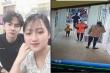 Tìm kiếm thai phụ Bắc Ninh mất tích bí ẩn khi đi khám thai