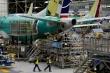 Thiếu máy bay mùa cao điểm sau vụ Boeing 737 Max, hàng không Mỹ 'khốn đốn'