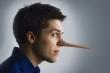 9 câu nói dối 'kinh điển' của đàn ông mà nhiều nàng vẫn tin