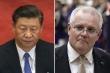 Căng thẳng Trung Quốc - Australia: Chỉ vì COVID-19?