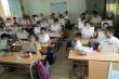 Học sinh duy nhất trong lớp không có giấy khen: Bộ GD&ĐT nói gì?