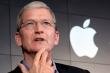 Trở thành công ty 2.000 tỷ USD, Apple kiếm tiền ngoạn mục thế nào?