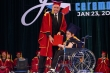 Rớt nước mắt hoàn cảnh nam sinh khuyết tật nhận bằng tốt nghiệp trên xe lăn