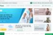 VPBank ra mắt website mới theo phong cách thương mại điện tử tích hợp AI
