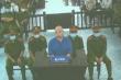 Đường 'Nhuệ' nhận tội, xin lỗi nạn nhân vụ đánh người tại trụ sở công an