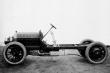 8 công nghệ đi trước cả thập kỷ gây ngỡ ngàng của Mercedes-Benz