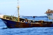 Thủy thủ Indonesia bị tra tấn đến chết trên tàu Trung Quốc: Truy tố 3 người