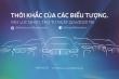 Vướng COVID-19, Thaco giới thiệu 10 mẫu xe BMW mới qua online