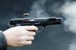 Truy bắt nghi phạm nổ súng bắn người đầy thương tích ở Hải Phòng