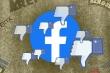 Chuyên gia: Chiến dịch tẩy chay lan rộng, nhiều nhãn hàng có thể bỏ hẳn Facebook