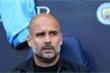 Pep Guardiola yêu cầu lời xin lỗi sau khi Man City trắng án