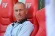 HLV Guillaume Graechen: Lứa Công Phượng phải đốt cháy giai đoạn để đá V-League