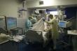 Bệnh nhân nhỏ tuổi nhất ở châu Âu thiệt mạng vì virus corona