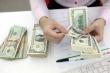 Tỷ giá USD hôm nay 27/4: Nhà đầu tư bán tháo, USD tiếp tục ở ngưỡng thấp
