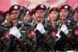 Myanmar kết án tử hình 19 người vì giết binh sĩ