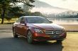 Đầu năm 2021, nhiều mẫu xe Mercedes-Benz tại Việt Nam đồng loạt tăng giá
