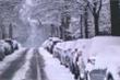 Mỹ chìm trong bão tuyết chưa từng có