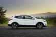 Nissan Rogue Sport 2020 chốt giá hơn 500 triệu đồng