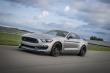 Ford triệu hồi hàng nghìn xe tại Mỹ và Canada