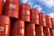 Giá dầu sắp có đợt lao dốc mới?