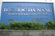 Tân sinh viên ĐH Huế và ĐH Đà Nẵng được lùi thời gian nhập học vì mưa lũ